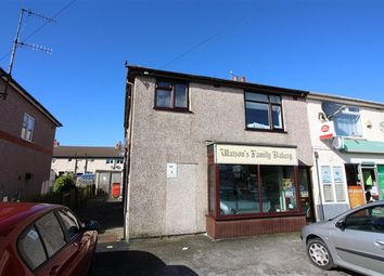 Thumbnail 3 bed property for sale in Noel Road, Lancaster