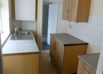Thumbnail 2 bed flat to rent in 40A Cowgate, Norwich, Norfolk