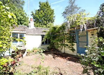 Thumbnail 2 bed detached bungalow for sale in Woking, Surrey