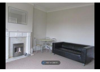 Thumbnail 1 bed flat to rent in Manston Lane, Leeds