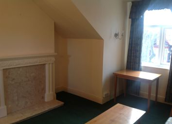 Thumbnail 1 bed flat to rent in Carterknowle Rd, Sheffield