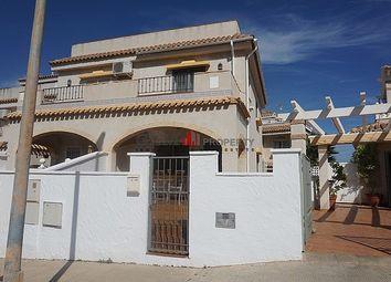 Thumbnail 2 bed apartment for sale in El Carmoli, Murcia, Spain
