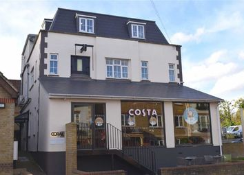 Thumbnail Office to let in 2 Victoria Road, Buckhurst Hill, Essex