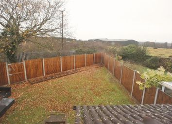 Thumbnail 3 bed semi-detached house for sale in Campernell Close, Brightlingsea, Colchester