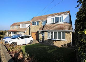 Thumbnail 5 bed detached house for sale in Summer Lane, Emley, Huddersfield