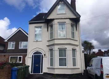 Thumbnail Room to rent in Southmead Road, Aldershot