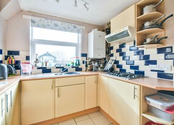 Thumbnail 4 bed terraced house for sale in Southcroft Road, Corsham