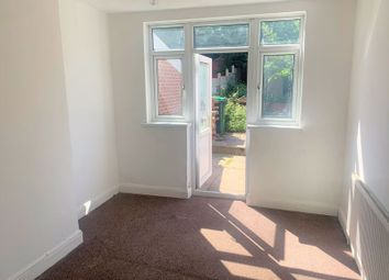 Thumbnail 3 bed semi-detached house to rent in Norman Road, Bearwood, Smethwick