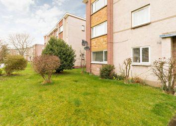 Thumbnail 2 bedroom flat for sale in 10A, Forrester Park Avenue, Edinburgh