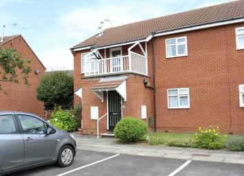 Thumbnail 2 bed property for sale in Manchester Road, Southport