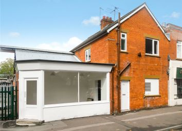 Thumbnail Office to let in Priory Road, Wells, Somerset