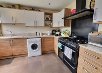 3 bed end terrace house for sale in Grasmere Road, Knottingley WF11