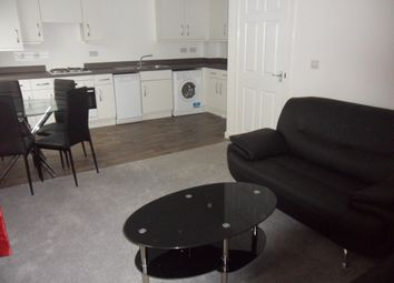 Thumbnail 1 bedroom flat to rent in Childer Close, Paragon Park