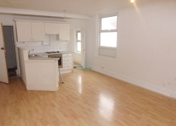 Thumbnail 1 bed flat for sale in Garnier Street, Portsmouth