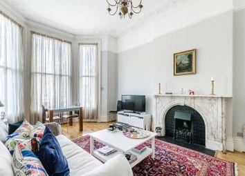 Thumbnail 1 bedroom flat for sale in Longridge Road, Earls Court