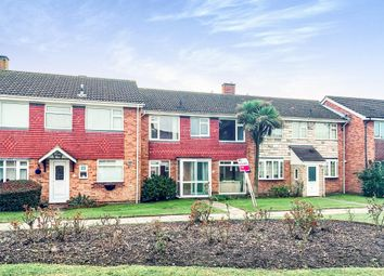 4 bed semi-detached house for sale in The Curve, Gosport PO13