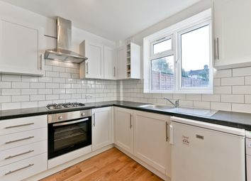 Thumbnail 5 bedroom terraced house to rent in Etta Street, Deptford