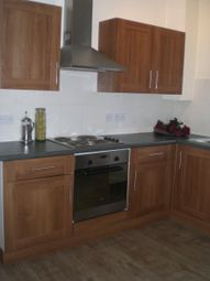 Thumbnail Property to rent in Normanton Street, Horbury, Wakefield