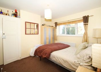Thumbnail 3 bed property to rent in Churchbury Road, London