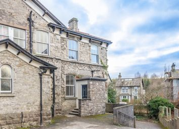Photo of 4 Ivy Garth, Sedbergh Road, Kendal LA9