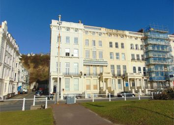 Thumbnail 2 bed flat to rent in Marina, St Leonards On Sea