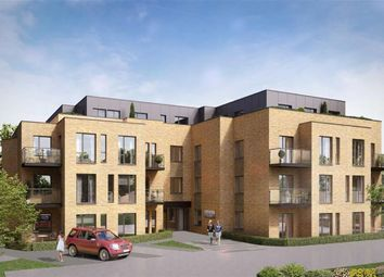 Property for sale in dominion close hounslow tw3 buy properties thumbnail 2 bed flat for sale in dominion court london road hounslow malvernweather Gallery