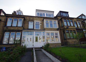 Thumbnail 5 bed property for sale in Toller Lane, Bradford
