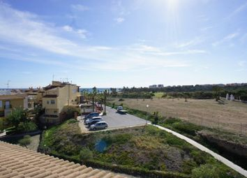Thumbnail 3 bed terraced house for sale in Mar Azul, Torrevieja, Spain