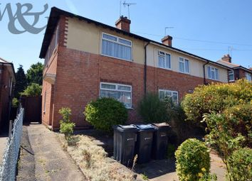 2 bed terraced house for sale in Hartwell Road, Erdington, Birmingham B24