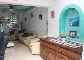 Thumbnail 2 bed town house for sale in Spain, Valencia, Alicante, Benidorm