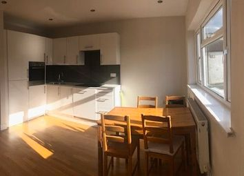 Thumbnail 3 bed flat to rent in Russell Road, Hendon