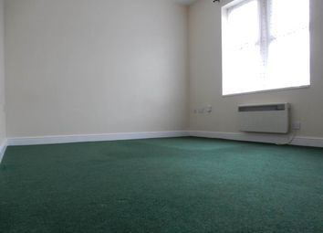 Thumbnail Studio to rent in Sweetman Street, Wolverhampton