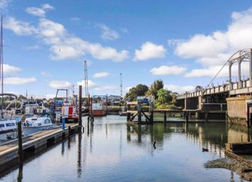Thumbnail Land for sale in Sea Lake Road, Oulton Broad, Lowestoft