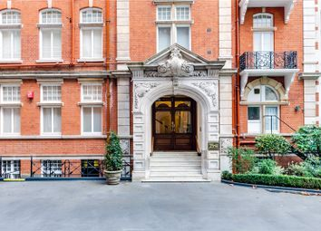 Thumbnail 2 bed flat for sale in Alexandra Court, 171-175 Queen's Gate, London