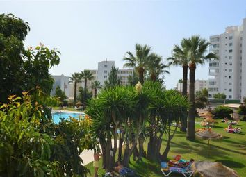 Thumbnail 2 bed apartment for sale in Benalmádena, Málaga, Spain