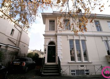 Thumbnail 1 bed flat for sale in Malvern Place, Cheltenham