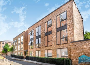 1 bed flat for sale in Willingham Terrace, Kentish Town, London NW5