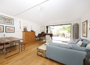 Thumbnail 2 bed terraced house for sale in Capitol Walk, Forest Hill