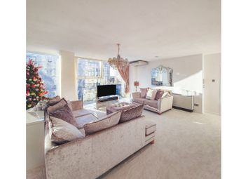 2 bed flat for sale in 25 The Strand, Liverpool L2
