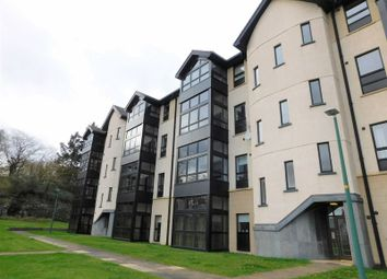 Thumbnail 3 bed flat for sale in Barrock Street, Thurso