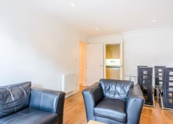 Thumbnail 1 bed flat to rent in Bishops Court, Folgate Street, London
