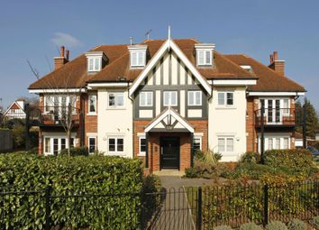 Thumbnail 2 bed flat to rent in North Park, Gerrards Cross
