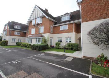Thumbnail 2 bed flat for sale in Terrace Road South, Binfield