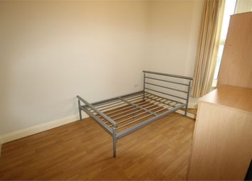 Thumbnail 2 bed flat to rent in Poplars Road, London