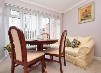 Thumbnail 3 bed semi-detached house for sale in Reeve Road, Reigate, Surrey