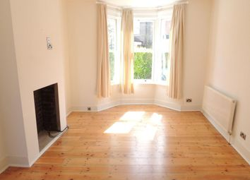 Thumbnail 2 bed end terrace house to rent in Landells Road, East Dulwich, London
