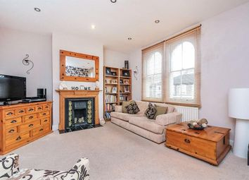 Thumbnail 2 bedroom flat to rent in Holmbury Grove, Featherbed Lane, Forestdale, Croydon