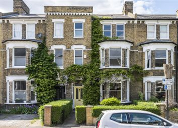 Thumbnail 5 bed semi-detached house for sale in Chelsham Road, London