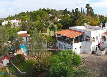Thumbnail 4 bed villa for sale in Silves, Silves, Portugal