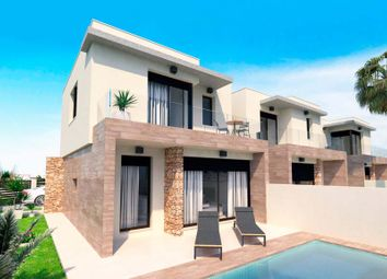 Thumbnail 3 bed villa for sale in 03191 Torre De La Horadada, Alicante, Spain